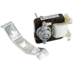 アプライアンスパーツerwr60X 162冷蔵庫蒸発器ファンモーター