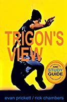 Trigon's View with Study Guide