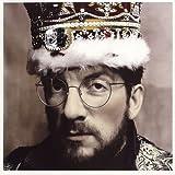 キング・オブ・アメリカ