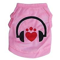 adb633c72a933f ARABOYO-ショーツ キッズ ガールズ パンツ 下着 子供用 女の子 ブリーフ ...