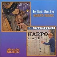 Harpo in Hi