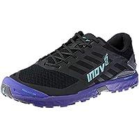 Inov-8 Women's Trailroc 285 Trail Running Shoe