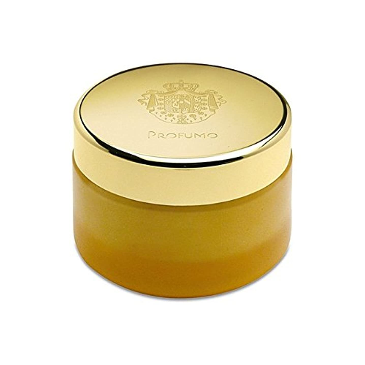 昼間広いワインAcqua Di Parma Profumo Body Cream 200ml (Pack of 6) - アクアディパルマボディクリーム200ミリリットル x6 [並行輸入品]