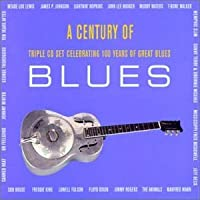 A Century of Blues