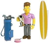海外直輸入 フィギュア フィギア 人形 おもちゃ