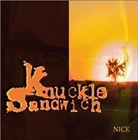Nice by Knuckle Sandwich (2002-06-04)