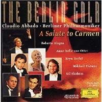 ジルヴェスター・コンサート 1997