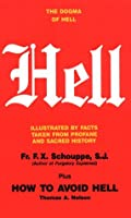 Hell Plus How to Avoid Hell