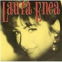 Laura Enea