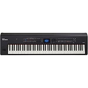 Roland ローランド デジタルピアノ RD-800 88鍵