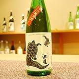 池亀 辛口純米酒 1800ml