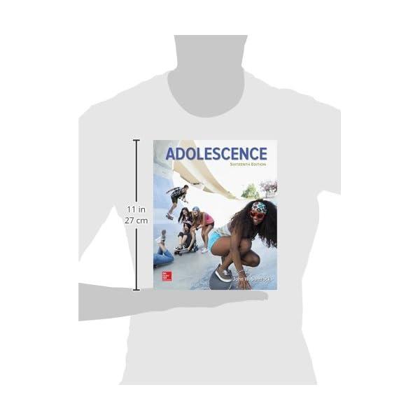 Adolescenceの紹介画像2