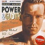 Power & Glory 3