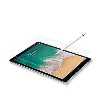 MS factory iPad Pro 10.5 フィルム ペーパーライク 保護フィルム 紙のような描き心地 アンチグレア アイパッド pro10.5 プロ シート 反射低減 非光沢 日本製 fiel.D MXPF-ipadp105-PL