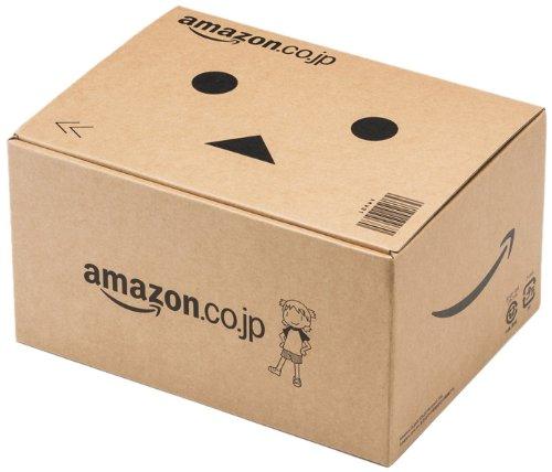 【Amazon.co.jp限定】 「よつばと!」1-12巻セット【ダンボーBOX ver.】の詳細を見る