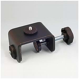 デジボーグ用 アクセサリー マルチクランプ HT-1 5556 BORG ボーグ カワセミ 撮影