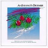 Vol. 2-An Evening in December
