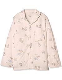 [ジェラート ピケ] Gelato Pique Kids&Baby パジャマパーティーkidsシャツ PKCT184420 キッズ