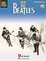 The Beatles: Look, Listen & Learn - Play The Beatles