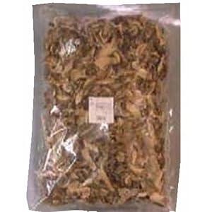 フンギポルチーニセッキ (袋) 1kg