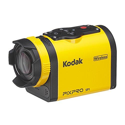 Daytona Kodak B00WLIQJ6I 1枚目
