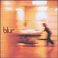 Blur by Blur (1997-05-03)