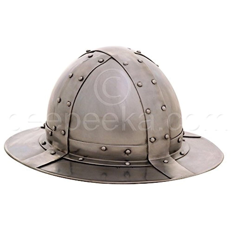Deepeeka ah3884ケトル帽子