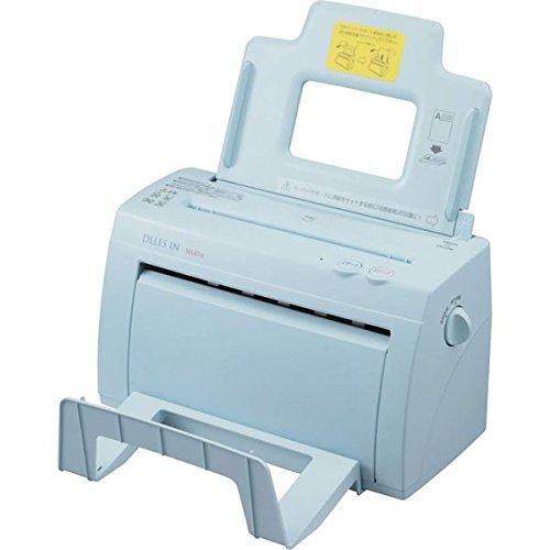 卓上型自動紙折機 MA40 α ds-1157741...