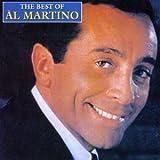 The Best of Al Martino