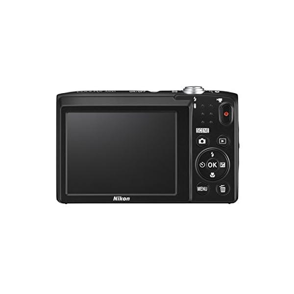 Nikon デジタルカメラ COOLPIX A...の紹介画像2