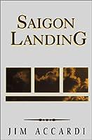 Saigon Landing