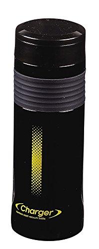 チャージャー ダイレクトスポーツマグ 800 ブラック HB-820(1本入)