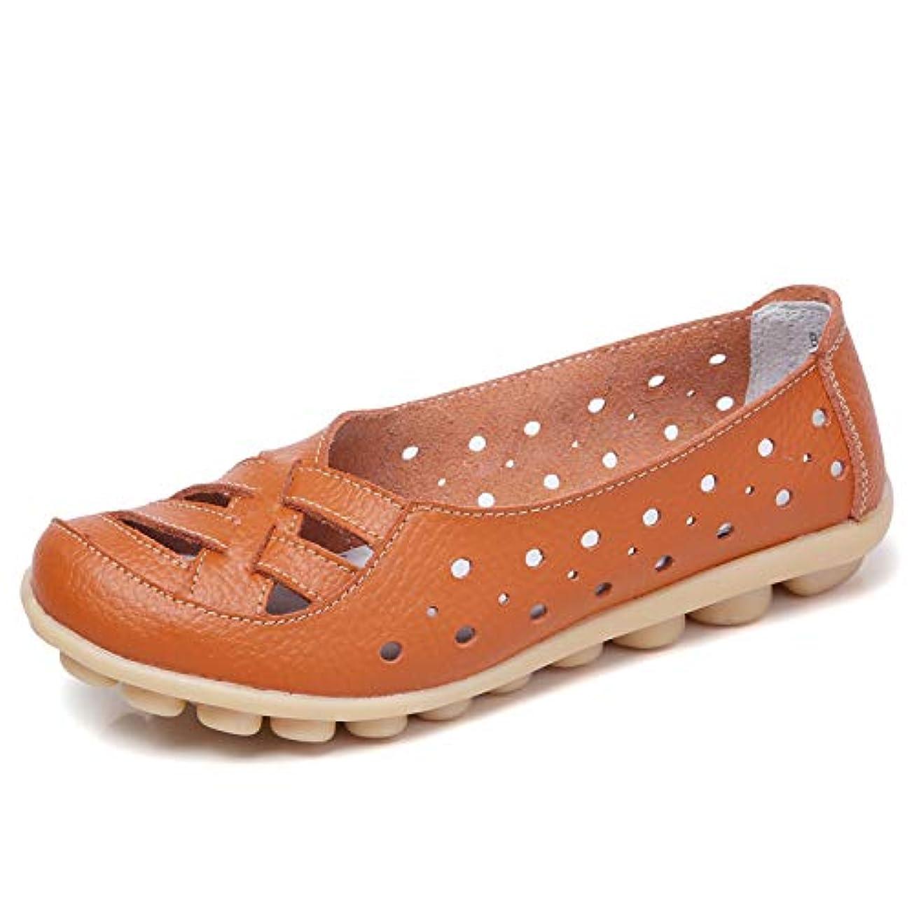 先見の明まともな一月レディース サンダル Tongdaxinxi 女性 カジュアル 通気性 ソフトボトムワイド レディース シューズ 日常 潮流 夏の靴 レディース ローヒール 通気 レディース フラットシューズ 女性の靴 レディース サンダル