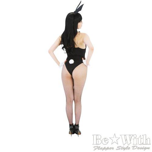 Size: Bunny girl 2 L