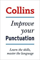 Collins Improve Your Punctuation