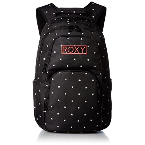 [ロキシー] リュック GO OUT RBG171301 BDT