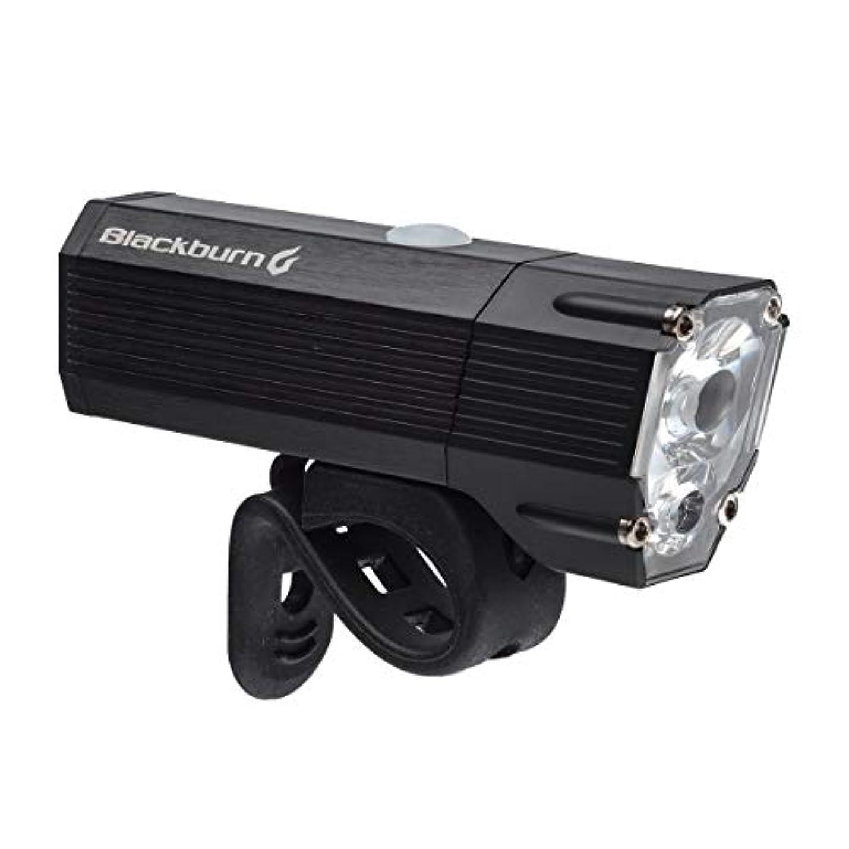出来事スラダム備品Blackburn(ブラックバーン) 自転車 ライト フロント USB 完全防水 完全防塵[デイブレーザー1100] 7097039
