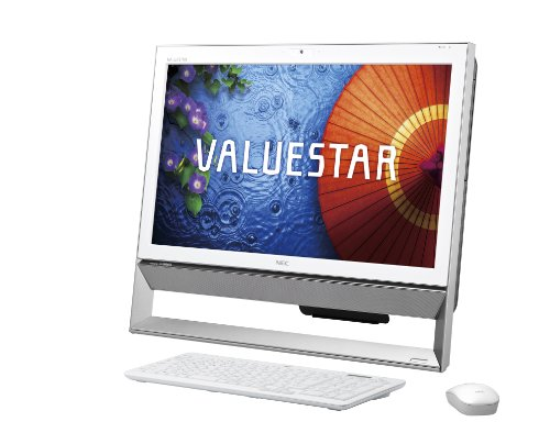 VALUESTAR S VS350/SSW PC-VS350SSW