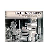 Paris, Mon Paris Vol.1