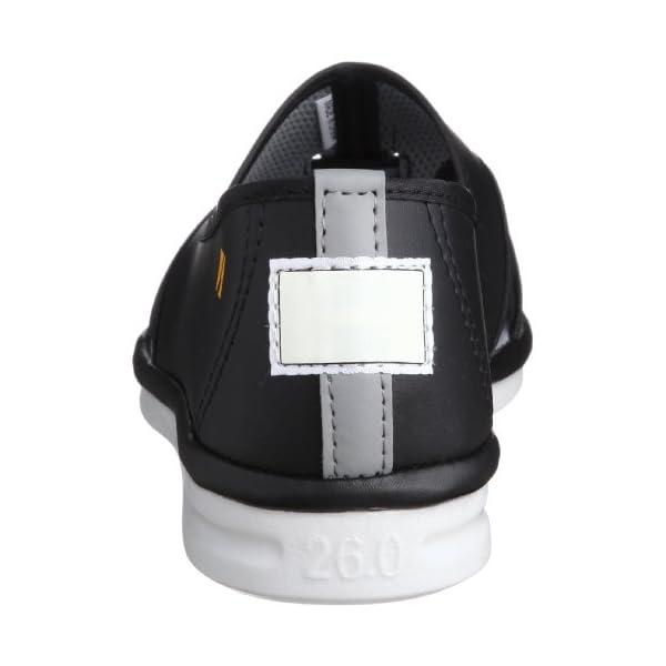 [ミドリ安全] 作業靴 サンダル PS01S ...の紹介画像2