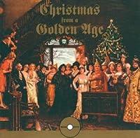 A Golden Age Christmas