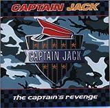 キャプテン・ジャックの逆襲