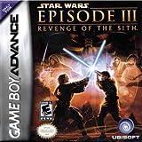 Star Wars Episode III Revenge of the Sith (輸入版)