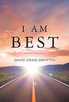 I Am BEST by [Griffith, David Craig]