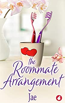 The Roommate Arrangement by [Jae]