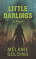 Little Darlings (Wheeler Large Print Book)
