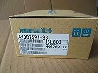 (修理交換用 )適用する 三菱 MITSUBISHI PLC シーケンサ 入力ユニット A1SD75P1-S3