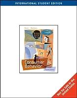 Consumer Behavior Ise