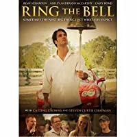 DVD - Ring The Bell