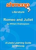 Romeo and Juliet: Shmoop Literature Guide [並行輸入品]